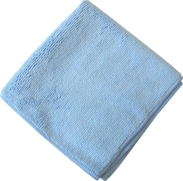 Ścierka z mikrofibry Mediclean
