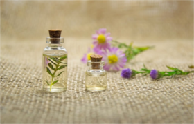 Odświeżacze i zapachy