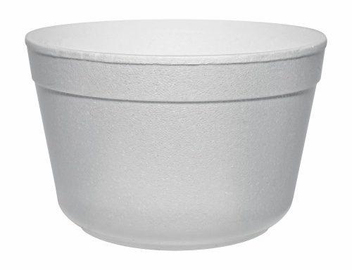 Flaczarka na zupę