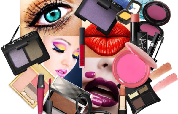 Pakiet dla Salonów Kosmetycznych